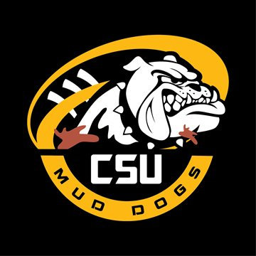 CSU Mud Dogs Rugby League Club Image